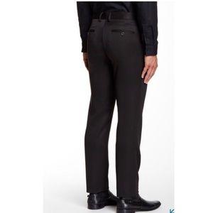 Reaction KennethCole Slim Dress Pants